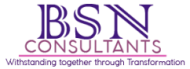 cropped-cropped-bsnlogo-copy1.png